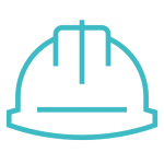 building_construction_control_protection_security_-20-43_icon-icons.com_60312