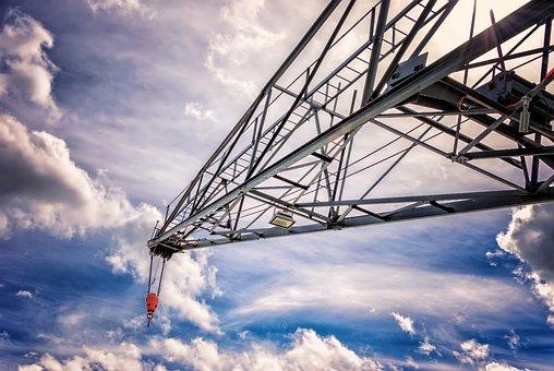 crane-2634254__340